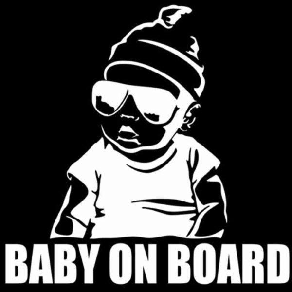 autocollant-de-voiture-bebe-a-bord-version-blanche