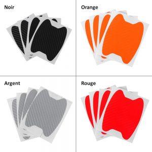 autocollants-de-porte-de-voiture-couleurs-disponibles