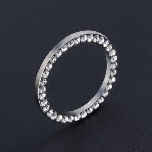 bijou-pour-bouton-start-vue-de-profil