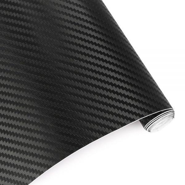 fibre-de-carbone-pour-voiture