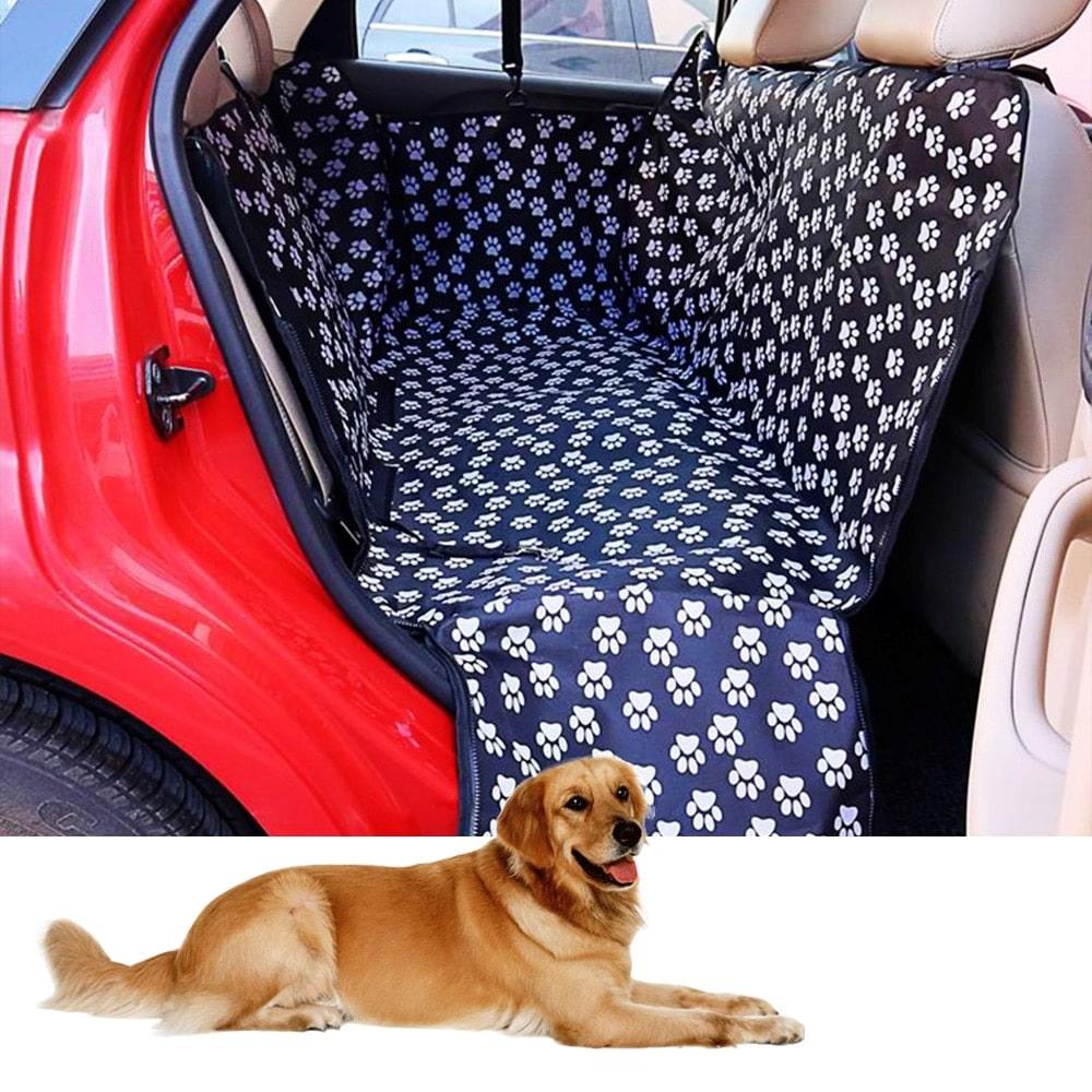 grande_housse_de_voiture_pour_chien