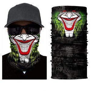 cache-cou-clown-cheveux-verts
