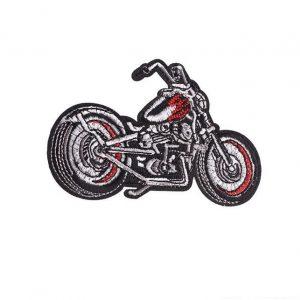 ecusson-moto