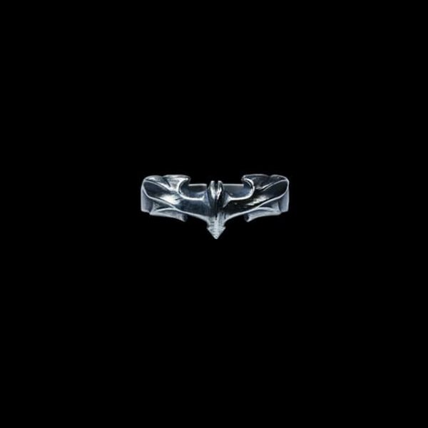 bague-homme-style-batman