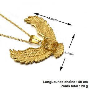 dimensions-du-pendentif-aigle-couleur-or