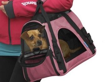 sac-de-transport-pour-chien