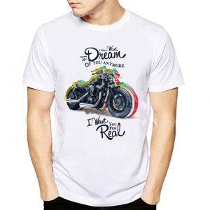 tshirt-moto